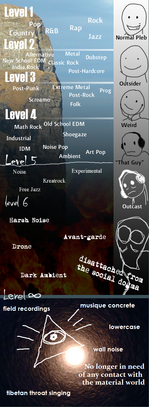 music-graph-win.png